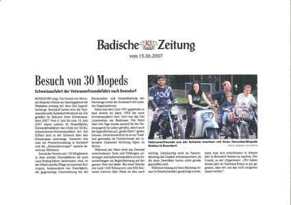 Süddeutsche zeitung bekanntschaften sie sucht ihn Süddeutsche bekanntschaften er sucht sie! Flirt community für teenager!